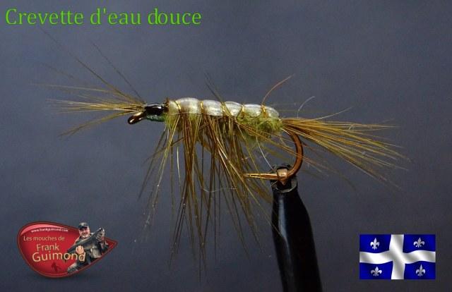crevette-deau-douce-olive
