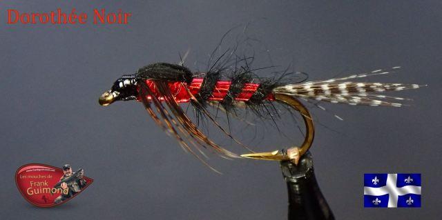 dorothee-noir-nouvelle