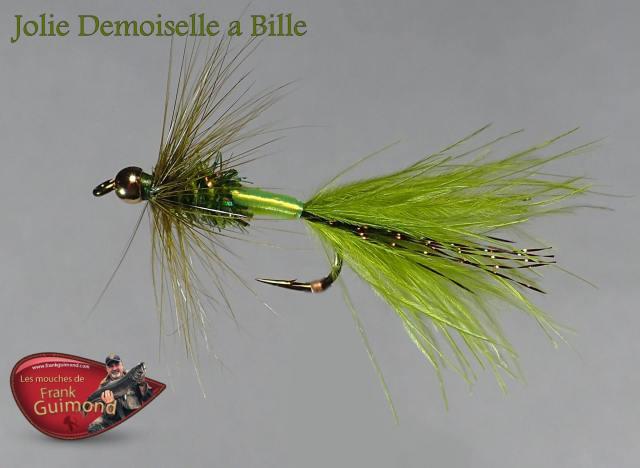 jolie-demoiselle-a-bille