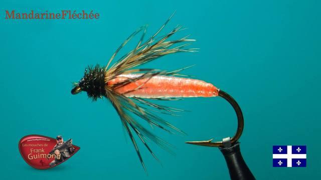 madarine-flechee
