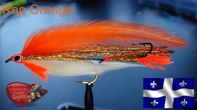 rap-orange