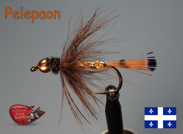 pelepaon