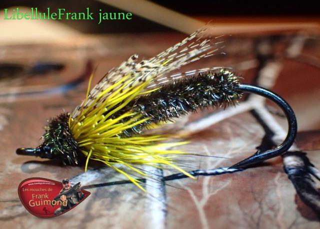 libellulefrank jaune