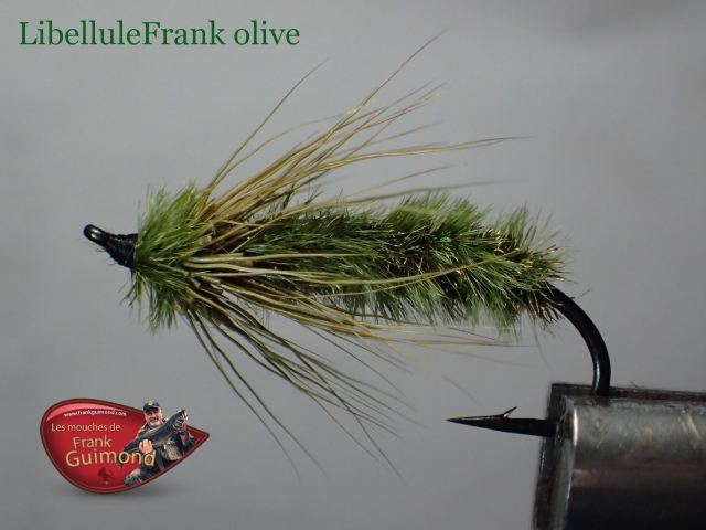 libellulefrank olive