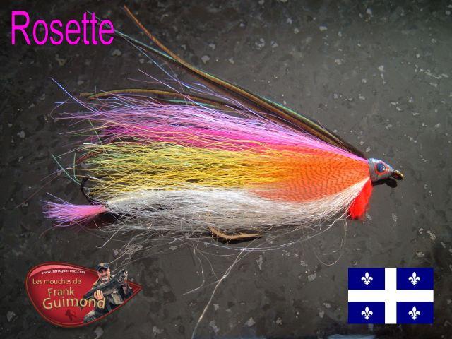 rosette-1